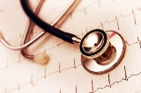 a healthy heart